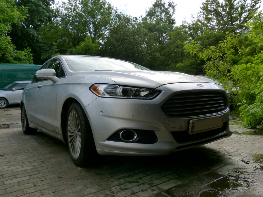 Click to enlarge image ford-fusion-gbo-letto-2019-t-1.JPG